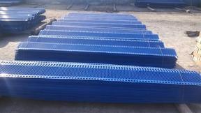 厂家生产防风抑尘网,电厂用防尘网,防尘挡墙