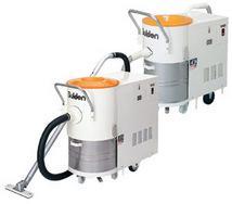 瑞电吸尘器SSV-103A