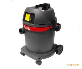 青岛工业吸尘器枣庄工业吸尘器