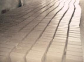 耐酸瓷砖的用途是什么【百度推荐】