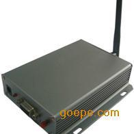 WSN无线传输设备