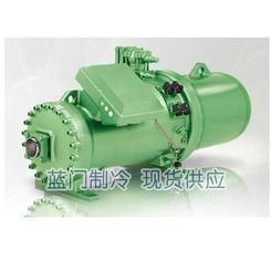 比泽尔新款CSH6553-50制冷压缩机