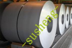 供应S32750瑞典钢板 进口2507不锈钢价格