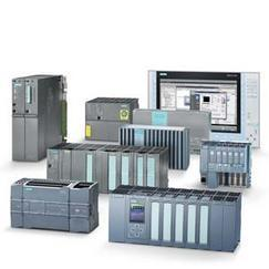 回收西门子数控系统主板