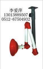北京万向抽气罩生产厂家 北京万向吸气罩厂家 上海北京万向排气罩厂家