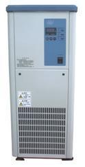 北京低温循环泵