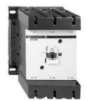 LC1-D115,LC1-D150,LC1-D170,LC1-D205,LC1-D245,LC1-D300施耐德接触器