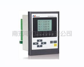 NR-615微机消谐装置