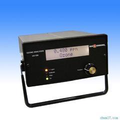 UV100臭氧分析仪