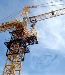 工程机械竞争过程中 钻研实力行业素质上升