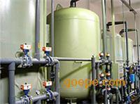 内蒙古呼和浩特地下水,污水软水处理设备