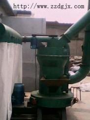 雷蒙磨粉机多少钱一台|雷蒙磨生产硅藻土
