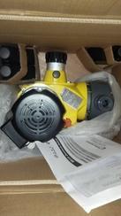 米顿罗加药泵GB0180PP1MNN计量泵