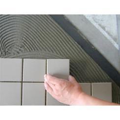 瓷砖专用粘合剂