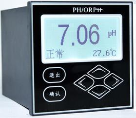 WXZJ-PH20A在线PH仪
