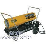 Master暖风机/工业电暖风机