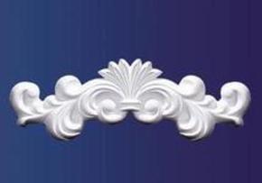 石膏线条厂家、石膏线批发、石膏线种类、石膏制品