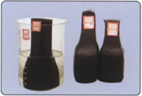 铁路用制品型遇水膨胀橡胶止水条