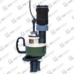 ISY-150电动管子坡口机价格