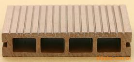 塑木地板SY-D-HA001A