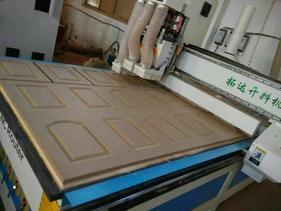 板式家具开料机&板式家具下料机