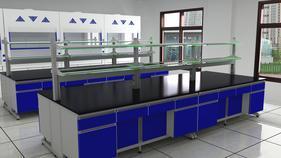 广西实验室家具、实验室家具自产自销