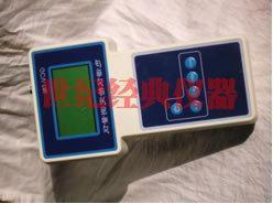 GCV-1型色谱仪检定测量仪、气相色谱仪检定装置