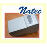natec可视卡,可视卡打印机