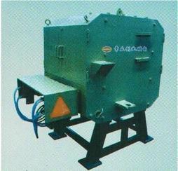 DNCXJ系列高梯度TT磁选机