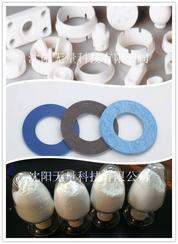 铁氟龙微粉塑料耐磨助剂