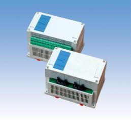 智能跑泉控制器 水景喷泉控制器XHPQ-32MT