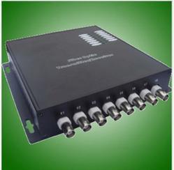 供应监控光端机 安防设备 监控器材