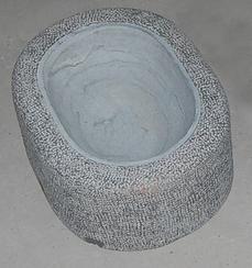 花岗岩水槽 GGV262