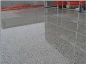 水泥固化剂