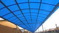 供应杭州采光板防腐板透明瓦-杭州采光板防腐板透明瓦的销售