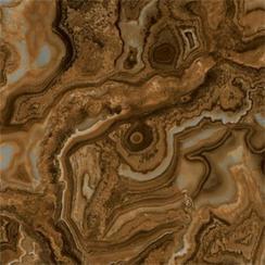 赛德斯邦木化玉赤金檀玉瓷砖-CMY75180P-知名瓷砖厂家