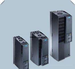 西门子G120变频器6SL32440BB00