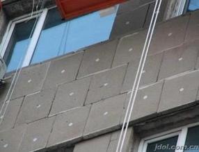 北京有备案发泡水泥保温板厂家,