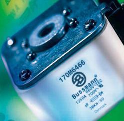 美国Bussmann熔断器170M141232A 熔断器170M141340A