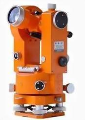 正像光学经纬仪2秒经典,博飞北光TDJ2E正像光学经纬仪!