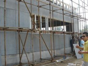 批发供应纤维水泥板,纤维水泥压力板