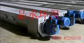 购不锈钢螺旋输送机注意事项