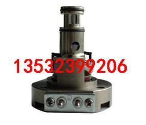 3408326大流量执行器(PT泵执行器)