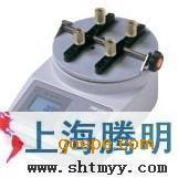 IMADA瓶盖扭力测试仪