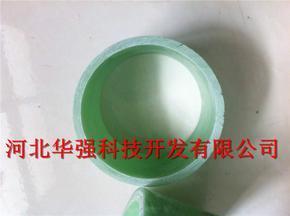 玻璃钢管道/玻璃钢电缆保护管