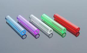 灯罩、透明管、软管、有机玻璃管