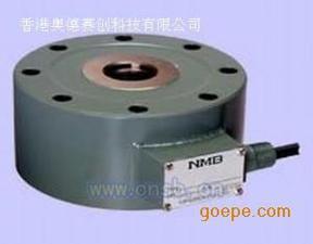 CWV1-5T传感器(日本NMB传感器)