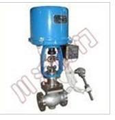 上海电动温度调节阀价格,专业优质电动温度调节阀价格优惠实在