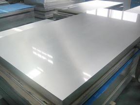 进口1090铝板 1080铝板