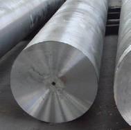 特殊钢VIKING模具钢材模具材料